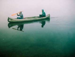 MT365: Day 17 - Swan Lake