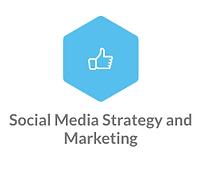 Digital Marketing, Social Media Management, Bozeman, Montana, Marketing, Website Management