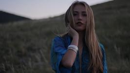Amber Brill
