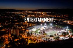 EntertainmentGraphicFINAL.png