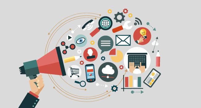 content-marketing-graphic