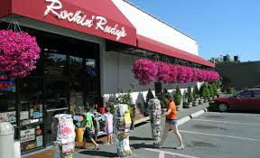 MT365: Day 39 - Rockin Rudy's (A Missoula Classic)