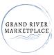 Grand River Logo