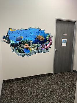 212 turtle wall.jpg