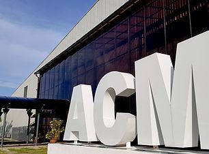 ACM front.jpg