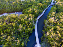Aerial Photography @2017 Interactive Explorers, LLC.  All RIghts Reserved.