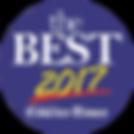 2017_Best_of_Bucks_200x200.png
