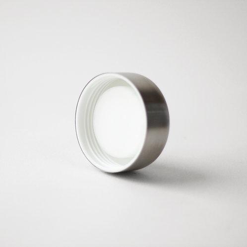 圓杯蓋-大口杯 / 火炬杯