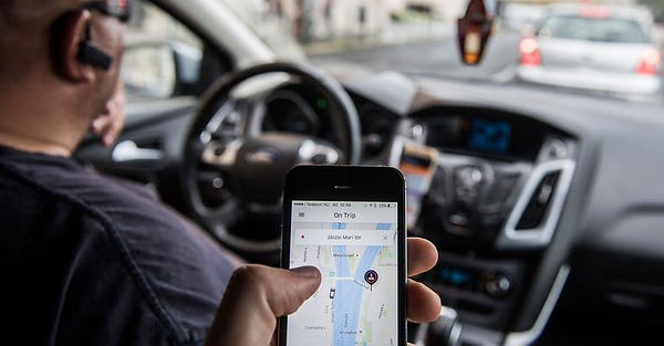 uber-diver-1-768x400.jpg