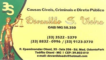 Publicidade 3S ADVOCACIA.jpg