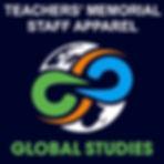 TeachersSTaffApparelMain.jpg