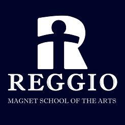 Reggio.jpg