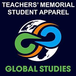 TeachersStudentApparelMain.jpg