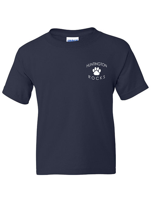 Huntington Youth T-Shirt