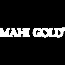 Mahi Gold.png