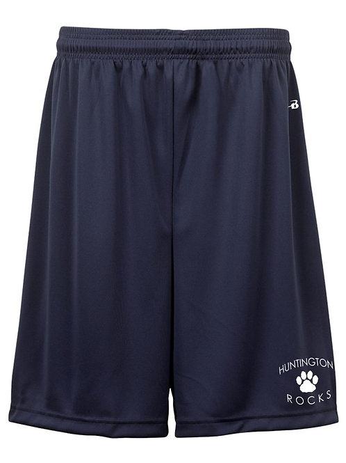 Huntington Youth Shorts