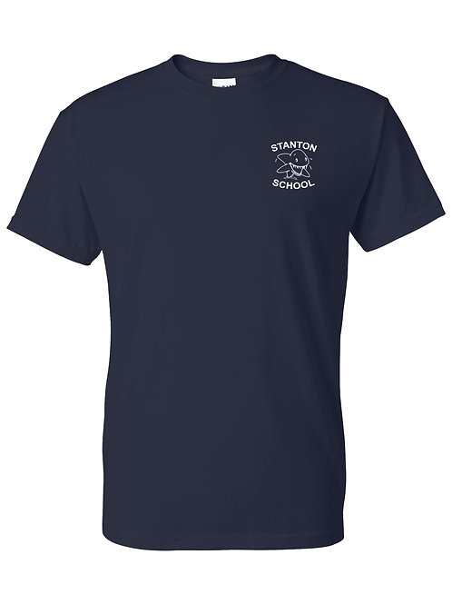 Stanton Youth T-Shirt - 2A