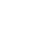 InCord.png