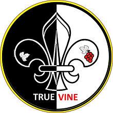 TrueVineLogoNecker.jpg