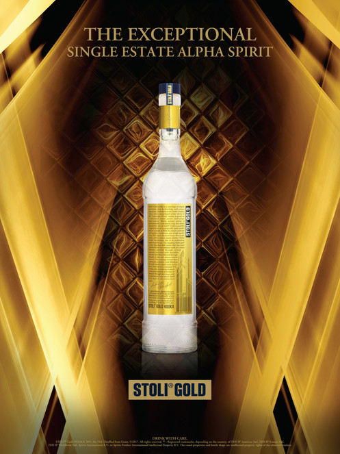 Stoli Gold 5.0 _ OOH _ 4to3 _ Vertical_1