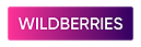 wildberries logo.png