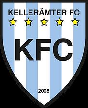 Kellerämter Fussballclub