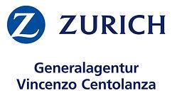 ZurichVersicherung.jpg