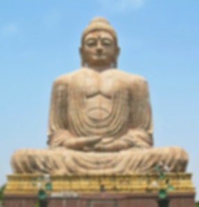 Buddha 2.png