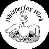 WWLogoWhiteCircleTransparent.png