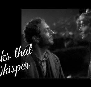 Wicks that Whisper - The Proof Of Progress Through Proofs