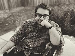 Rami Author.png