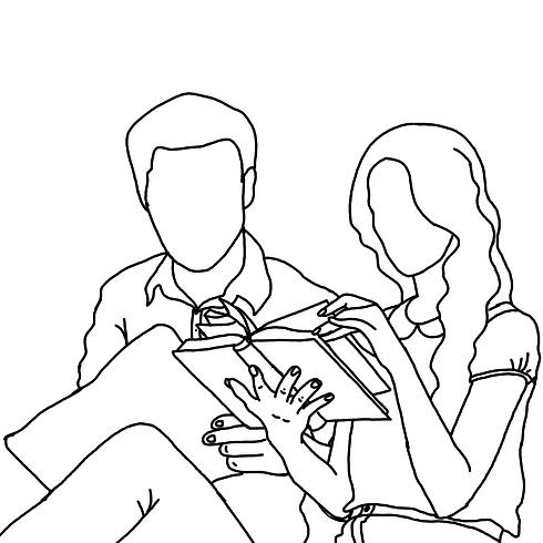 readingcouple.png