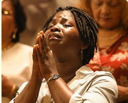 woman_1-black-worshipping-god1