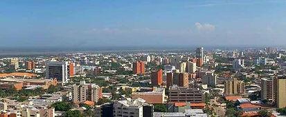 CONGO Skyline.jpg