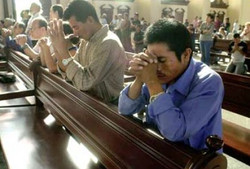 pictures-of-people-praying_1
