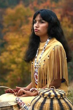 cherokee2 INDIAN