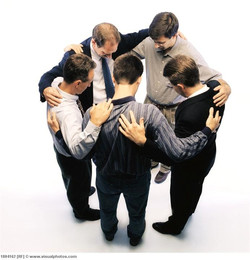 7.10.11-Corporate-Prayer3