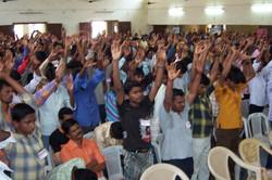INDIA_(F)_0409_-_Attempted_Arson_CHURCH_IN_TAMILNADU
