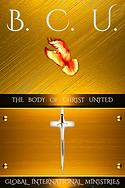 B C U   NEW Logo 1A.png