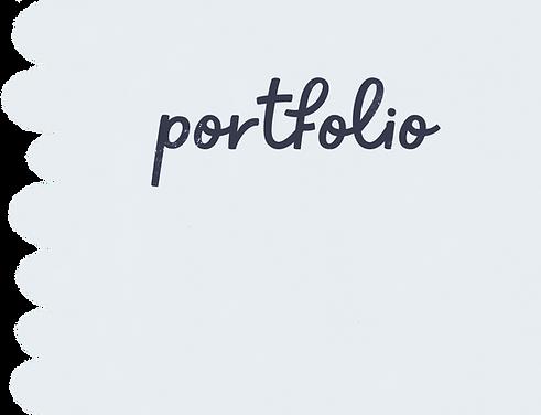 Banner-portfolio.png