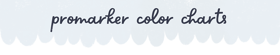 Promarker-color-charts-banner.png