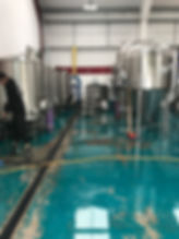 brewery pic.jpg