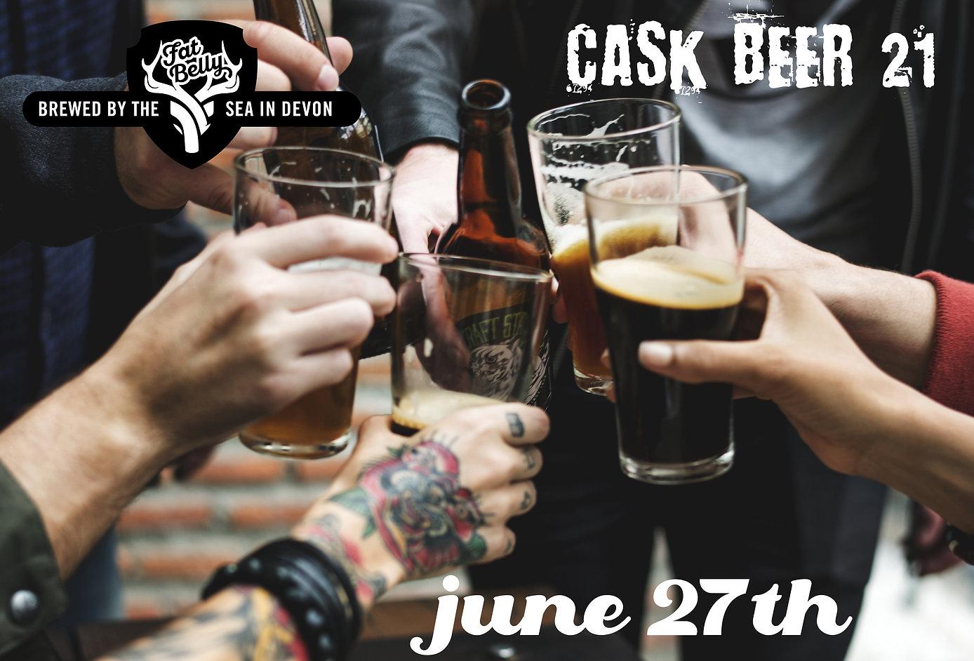 cask beer 21 poster.jpg