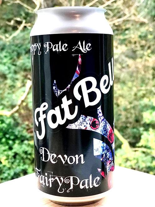 Devon FairyPale,440ml Cans x 12