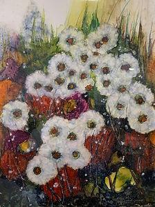 "Candace Clarke ""Beautiful Garden"" watercolor $300.jpeg"