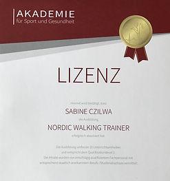 Lizenz Nordic Walking.jpg