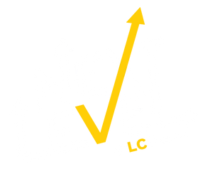 Next Level LCDECA.png