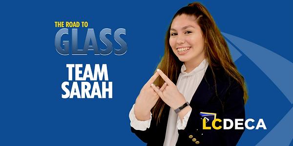 Team Sarah.png