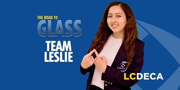Team Leslie.png