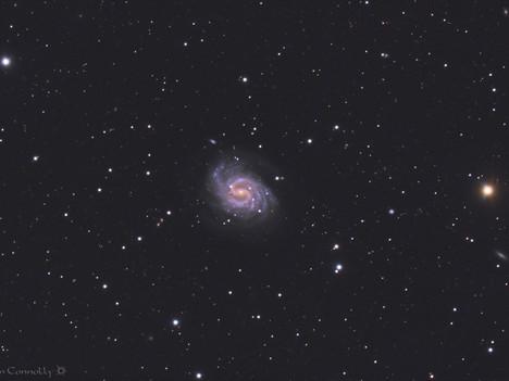NGC4535